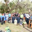 January 26: Whitaker Bayou Healthy Communities and Waterways