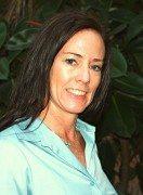 CAC member Sherri Swanson