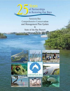 Comprehensive Conservation and Management Plan State of the Bay 2014
