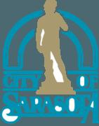 City of Sarasota Logo