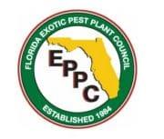 FL Exotic Pest Plant Council Lists