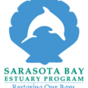 Open RFP: Update of the Sarasota Bay Comprehensive Conservation and Management Plan